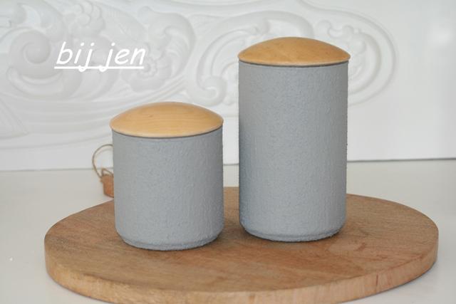 content, beton, diy, betonpaste, cementlook, cement