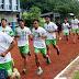 Prediksi Skor BHAYANGKARA SURABAYA UTD vs PERSIPURA 5 Agustus 2016