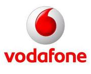 Vodafone associates with HP India & KPMG ('KPMG in India') to offer GST ReadySolutions for Business for Enterprises