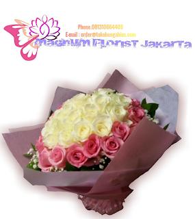 Bouquet-Bunga-Mawar-Pink-Bunga24.com-01