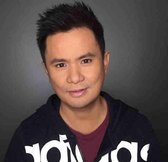 Is Ogie Alcasid Really Moving To The Kapamilya Network? We'll Tell You The Truth!