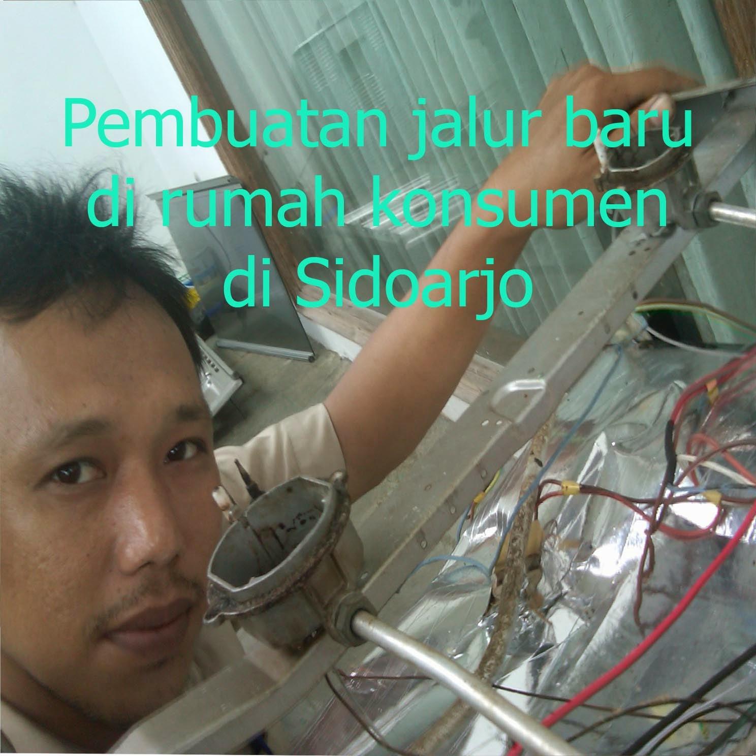 http://kdidik.blogspot.com/
