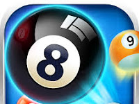 8 ball pool Mod Apk (unlimited money)