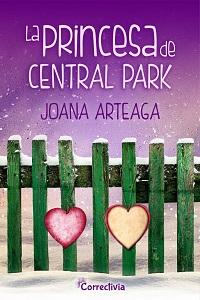 princesa-central-park