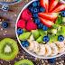 5 Makanan Ini Bisa Bikin Kamu Senang