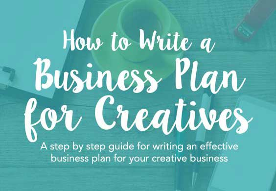 How to write a business plan? - 8 Steps to a Perfectly Written Business Plan
