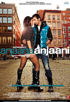 Anjaana Anjaani 2010 720p Hindi HDRip Full Movie Download