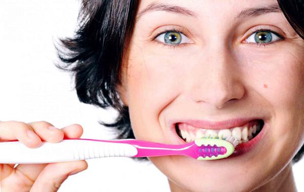 Quanto costa la pulizia dei denti