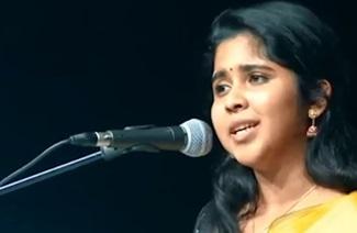 Special Speech Tamilachi | Thesiya Maaveerar Naal 2018 SWISS