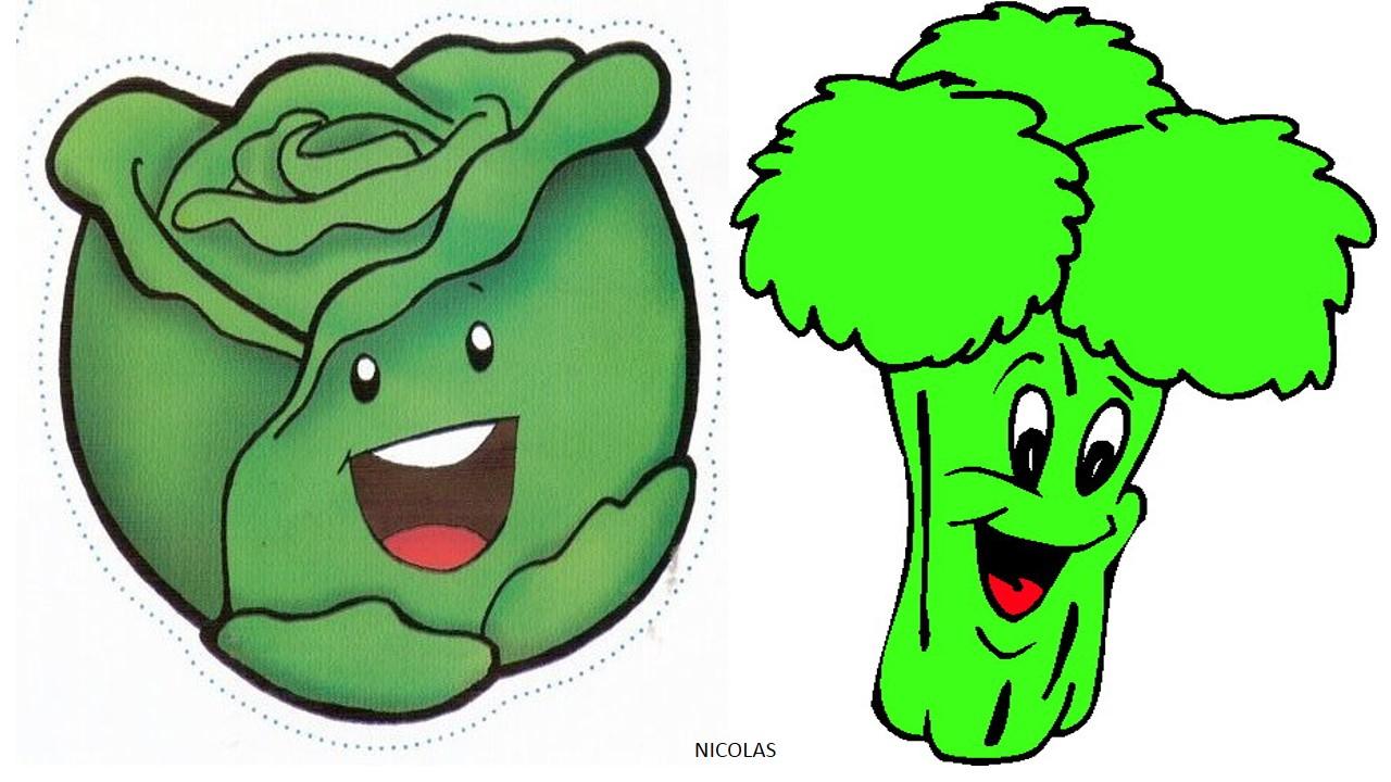 Dibujos Para Decorar Hojas Para Nios: Fotos De Alimentos Para Imprimir. Excellent Etiquetas De
