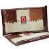 Jangan Ngaku Pecinta Coklat Kalau Belum Merasakan Cokelat yang Satu Ini