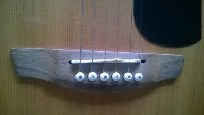 luthier zona leste