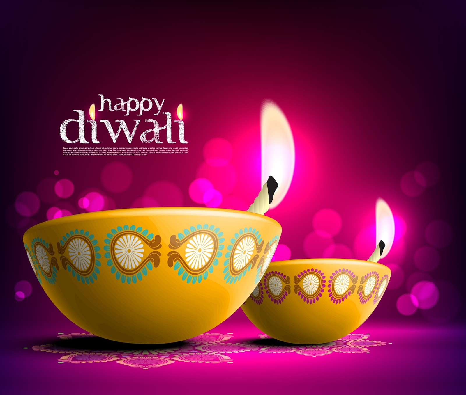 Wallpaper download diwali - Happy Diwali Wallpaper Happy Diwali Images Happy Diwali Sms Happy Diwali Wish