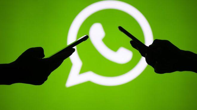 Whatsapp গ্রুপ ছাড়ার আগে ভাবুন,না হলে সমস্যা আপনারই-Bengal95