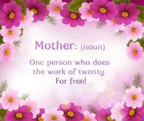 Passed Away*}} Mother Day Sad Quotes from Daughter, Son | Mothers ...