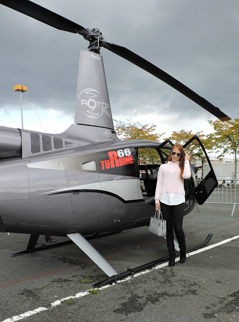 outfit-helicoptero