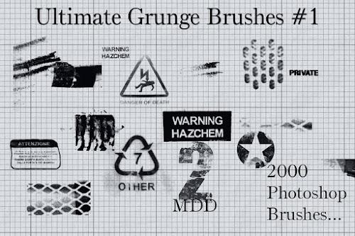 grungephotoshopbrushes-1-.jpg