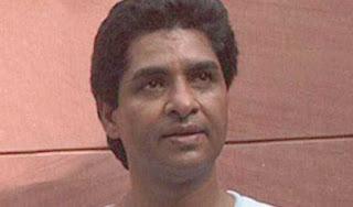 suhayb-iliyasi-gets-life-imprisonment-in-wifemurder