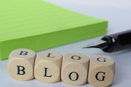 MultiBlogSite.com - Layanan Pembangun Blog Ponsel Indonesia