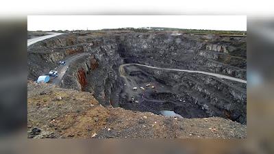 http://yle.fi/aihe/artikkeli/2012/08/27/salaiset-sopimukset-ja-liian-tiiviit-kytkokset
