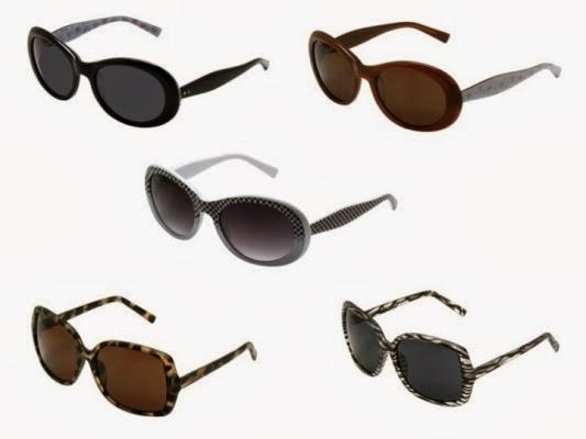 6eae04790d Alain Afflelou nos propone una serie de gafas de sol y graduadas únicas y  cargadas de personalidad. Marca tendencia con monturas en clave retro, ...