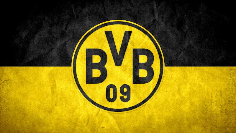 Assistir Jogo do Borussia Dortmund Ao Vivo HD