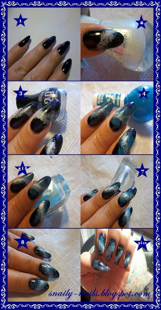 snaily-nails.blogspot.com/2016/07/galaxy-nails.html