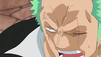 One Piece Episode 731 Subtitle Indonesia