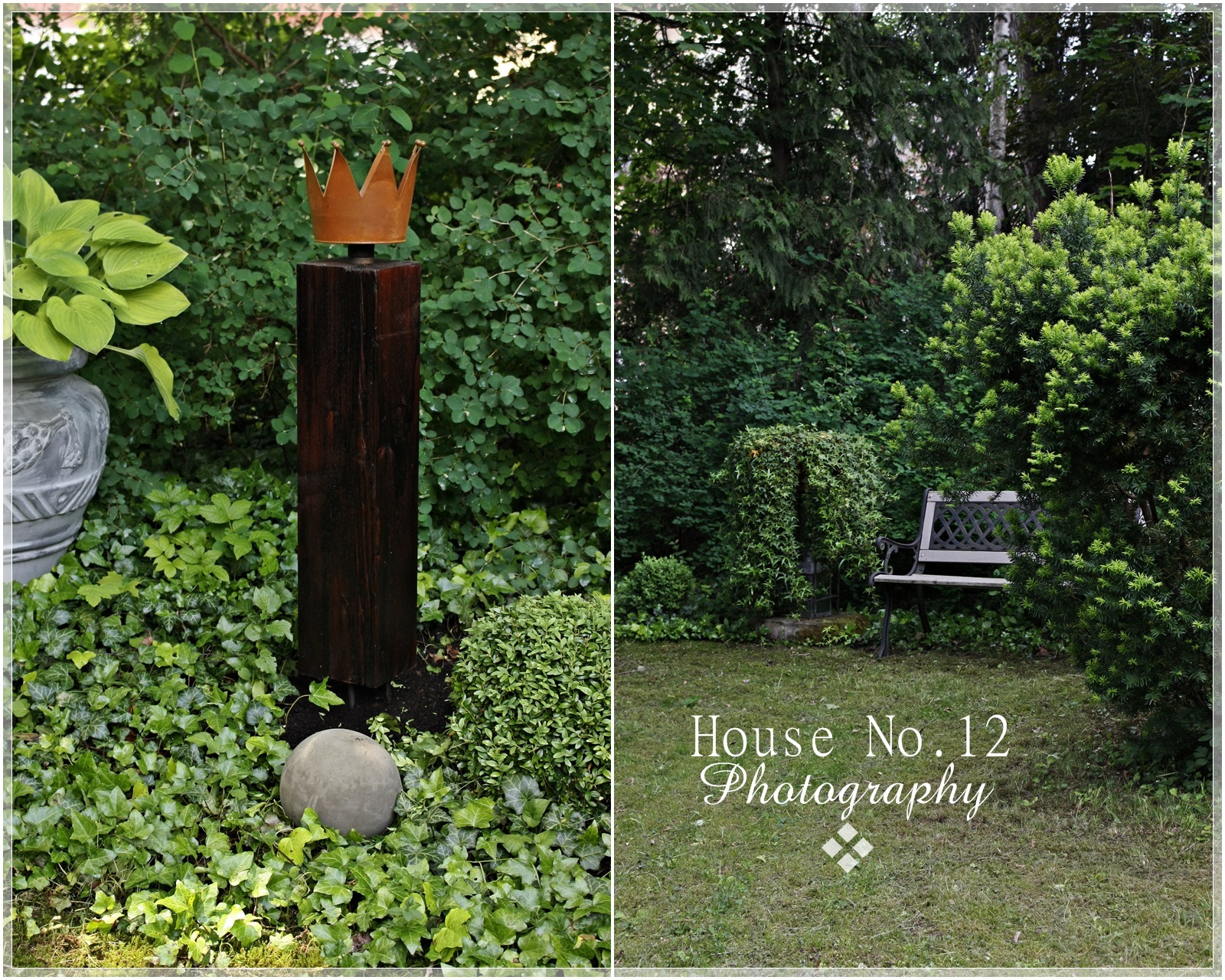 Einzigartig Alles Für Den Garten Design