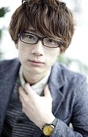 Eguchi Takuya