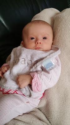chipette bebe