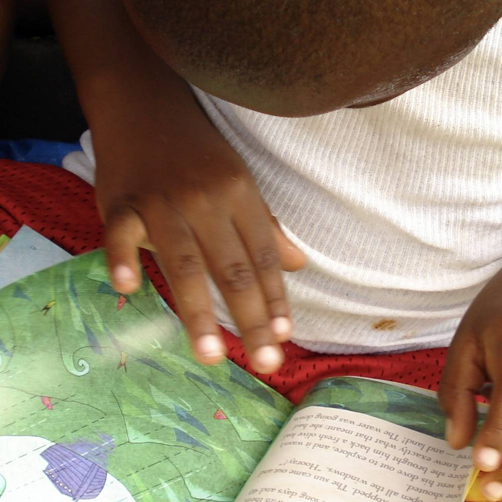 ...ambiente de leitura carlos romero nelson barros gosto leitura infancia escola aprender a ler escrever