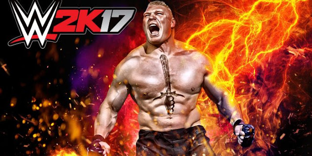 WWE 2K17 -  Official Complete Soundtrack List, download all music as mp3 and m4a, itunes ripped, wwe 2k17 video game music downloads