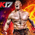 MUSIC: WWE 2K17 -  Official Full Soundtrack (List)