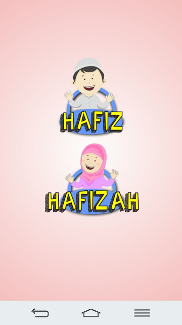Aplikasi-Hafiz-Talking-Doll