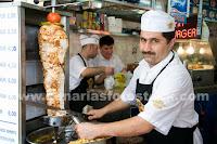 http://www.diariosdeunfotografodeviajes.com/2013/10/estambul-foto-galeria.html
