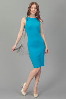 http://www.madina.ru/clothes/?tt=13211_12_205269_&r=%2Fproducts%2Fplate_met_221576%2F