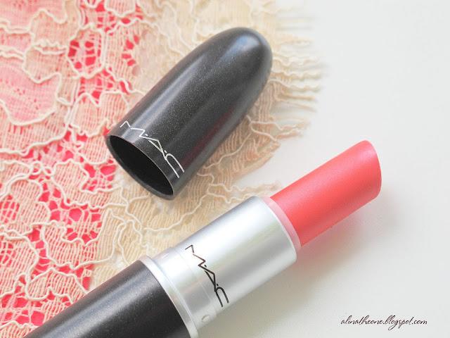 помада-мак-фрост-отзывы-mac-lipstick-frost
