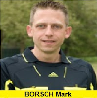 arbitros-futbol-aa-BORSCH