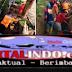 Camat Panakkukang Pantau Langsung Pembersihan Drainase Kantor Gubernur