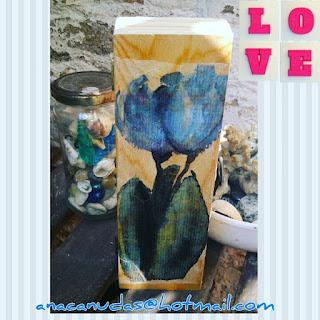http://artesanio.com/gili-punt-i-ratlla/caja-grande-serie-la-primavera-de-la-rosalia+206695