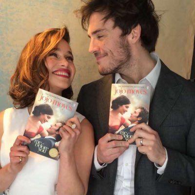 Amore Per I Libri E Non Solo Citazioni Io Prima Di Te