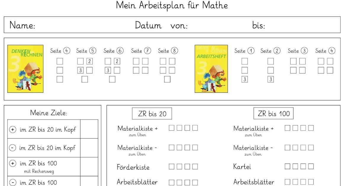 Fantastisch Mathe U Siehe Arbeitsblatt Generator Zeitgenössisch ...