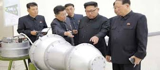 North Korea vows to close nuclear site in May