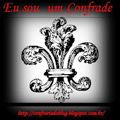 Confraria do Blog