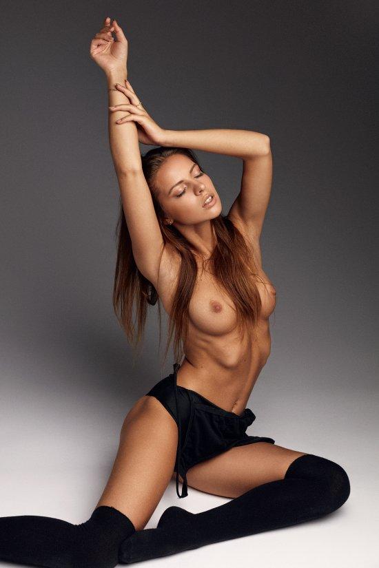 Joakim Karlsson 500px fotografia arte mulheres modelos sensuais nudez provocante semi nuas peitos
