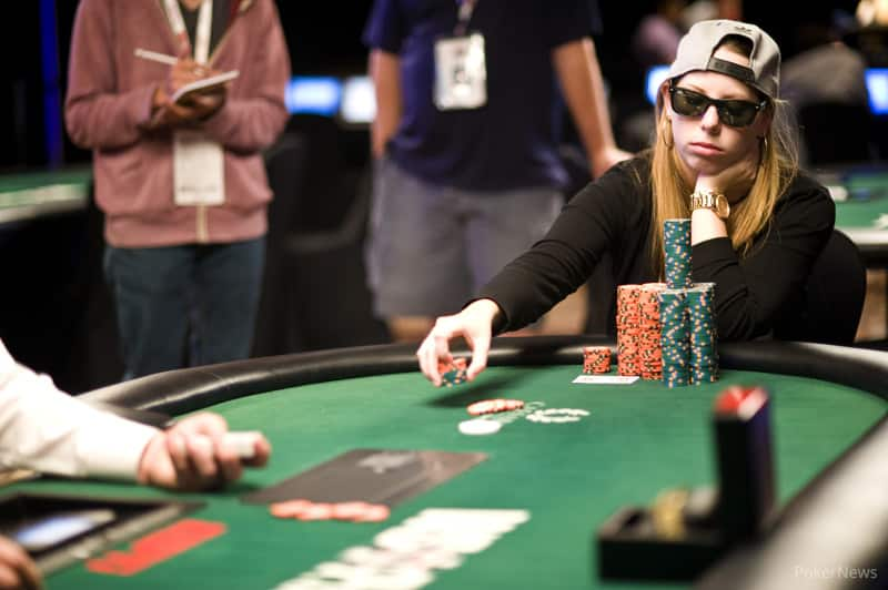 bonos para casinos sin deposito