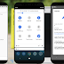 Download e Instale a ROM ArrowOS Android 9.0 Pie Para Moto G5S Plus (Sanders)