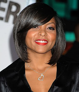 Blunt Bob Hairstyles Black Women