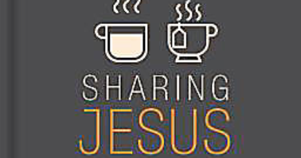 """book review share jesus without fear essay Book review: """"share jesus without fear"""" by william fay (1997)  content  summary  fay splits his no-fear evangelism plan into three parts: five share- jesus questions (34-36), seven share-scripture passages (46-51) and."""